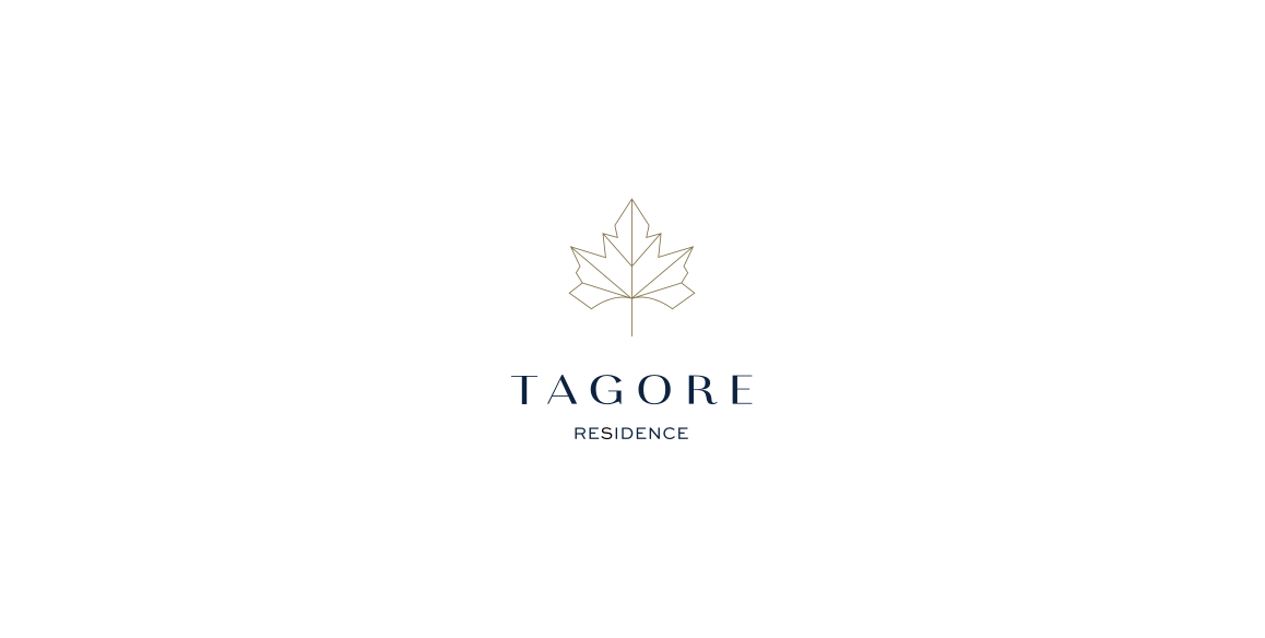 Tagore Residence